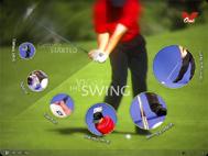 grant waite golf instruction